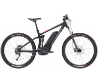 2017-trek-powerfly-fs-5-trek-black--2017-trek-powerfly-fs-5-trek-black