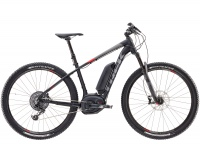 2017-trek-powerfly-9-trek-black--2017-trek-powerfly-9-trek-black