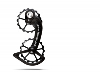 ceramicspeed-oversized-pulley-wheel-systems-for-sram--ceramicspeed-oversized-pulley-wheel-systems-for-sram