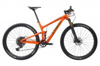 2017-trek-top-fuel-9.9-sl-radioactive-orange-olive-green--2017-trek-top-fuel-9.9-sl