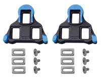 kufry-shimano-sm-sh12-spd-sl-cleat-set--kufry-shimano-sm-sh12-spd-sl-cleat-set