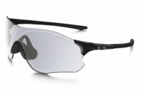 oakley-evzero-path-pol-blk-w-clr-blk-photo-size-38--oakley-evzero-path-pol-blk-w-clr-blk-photo-size-38