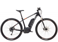 2017-trek-powerfly-5-matte-trek-black-roarange--2017-trek-powerfly-5-matte-trek-black-roarange