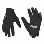 rukavice-poc-fondo-long-glove-navy-black--rukavice-poc-fondo-long-glove-navy-black