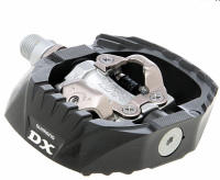 pedaly-shimano-pd-m647-mtb-spd--pedaly-shimano-pd-m647-mtb-spd