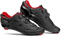 sidi-2017-road-shot-limited-edition-total-black--sidi-2017-road-shot-limited-edition-total-black