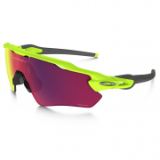 oakley-radar-ev-path-retina-burn-w-prizm-road--oakley-radar-ev-path-retina-burn-w-prizm-road