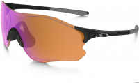 oakley-evzero-path-matte-black-w-prizm-trail--oakley-evzero-path-matte-black-w-prizm-trail