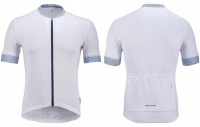 cafe-du-cycliste-dres-micheline-white--cafe-du-cycliste-dres-micheline-white
