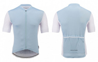 cafe-du-cycliste-dres-micheline-dusty-blue--cafe-du-cycliste-dres-micheline-dusty-blue