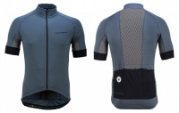 cafe-du-cycliste-dres-lucienne-slate--cafe-du-cycliste-lucienne-slate