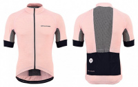 cafe-du-cycliste-dres-lucienne-dusty-pink--cafe-du-cycliste-lucienne-dusty-pink