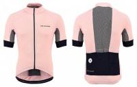 cafe-du-cycliste-dres-lucienne-dusty-pink--cafe c901d7cf5