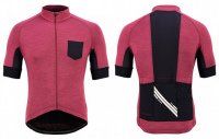 cafe-du-cycliste-dres-louise-cerise--cafe-du-cycliste-louise-cerise