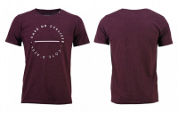 cafe-du-cycliste-tricko-t-shirt-grape--cafe-du-cycliste-tricko-t-shirt-grape