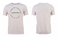 cafe-du-cycliste-tricko-t-shirt-smoke-grey--cafe-du-cycliste-tricko-t-shirt-smoke-grey