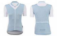 cafe-du-cycliste-dres-womens-micheline-dusty-blue--cafe-du-cycliste-dres-womens-micheline-dusty-blue