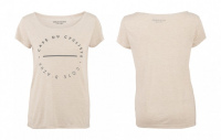 cafe-du-cycliste-tricko-womens-t-shirt-sand--cafe-du-cycliste-tricko-womens-t-shirt-sand