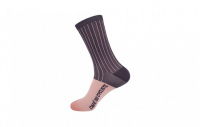 cafe-du-cycliste-ponozky-hc-vertical-stripes-anthracite--cafe-du-cycliste-ponozky-hc-vertical-stripes-anthracite