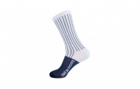 cafe-du-cycliste-ponozky-hc-vertical-stripes-light-blue--cafe-du-cycliste-ponozky-hc-vertical-stripes-light-blue