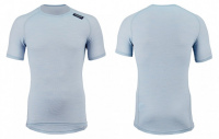 cafe-du-cycliste-tricko-marcelle-light-blue--cafe-du-cycliste-tricko-marcelle-light-blue