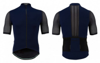 cafe-du-cycliste-dres-georgette-navy--cafe-du-cycliste-dres-georgette-navy