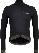 cafe-du-cycliste-dres-huguette-black--cafe-du-cycliste-dres-huguette-black