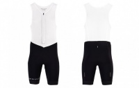 cafe-du-cycliste-kratasy-annabelle-white-black--cafe-du-cycliste-kratasy-annabelle-white-black