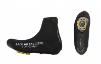 cafe-du-cycliste-navleky-na-tretry-winter-shoe-covers-black--cafe-du-cycliste-navleky-na-tretry-winter-shoe-covers-black