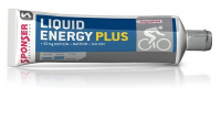 sponser-liquid-energy-plus-70g--sponser-liquid-energy-plus-70g