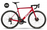 2018-bmc-teammachine-slr01-disc-team--2018-bmc-teammachine-slr01-disc-team