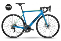 2018-bmc-teammachine-slr02-disc-one--2018-bmc-teammachine-slr02-disc-one