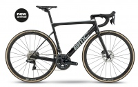 2018-bmc-teammachine-slr01-disc-one--2018-bmc-teammachine-slr01-disc-one