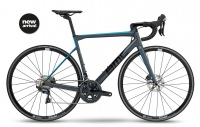 2018-bmc-teammachine-slr01-disc-two--2018-bmc-teammachine-slr01-disc-two