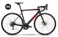 2018-bmc-teammachine-slr02-disc-two--2018-bmc-teammachine-slr02-disc-two