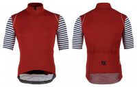 cafe-du-cycliste-dres-monique-red--cafe-du-cycliste-dres-monique-red