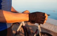 cafe-du-cycliste-rukavice-summer-mitts-black--cafe-du-cycliste-rukavice-summer-mitts-black