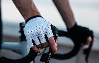 cafe-du-cycliste-rukavice-summer-mitts-black-white--cafe-du-cycliste-rukavice-summer-mitts-black-white