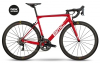 2018-bmc-teammachine-slr01-team--2018-bmc-teammachine-slr01-team