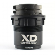 kc-00060961--ca-kit-freehub-body-formula