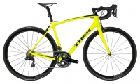 2018-trek-emonda-slr-9-radioactive-yellow-trek-black--2018-trek-emonda-slr-9-radioactive-yellow-trek-black