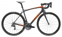 2018-trek-emonda-slr-9-solid-charcoal-radioactive-orange--2018-trek-emonda-slr-9-solid-charcoal-radioactive-orange