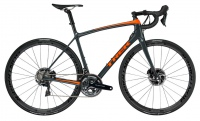 2018-trek-emonda-slr-8-disc-solid-charcoal-radioactive-orange--2018-trek-emonda-slr-8-disc-solid-charcoal-radioactive-orange