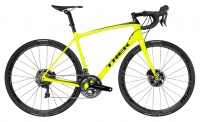 2018-trek-emonda-slr-8-disc-radioactive-yellow-trek-black--2018-trek-emonda-slr-8-disc-radioactive-yellow-trek-black