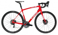 2018-trek-emonda-slr-8-disc-viper-red-trek-white--2018-trek-emonda-slr-8-disc-viper-red-trek-white