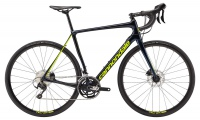 kc-00063310--18-c-dale-synapse-carbon-disc