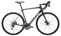 kc-00063309--18-c-dale-synapse-carbon-disc