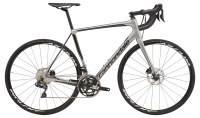 kc-00063304--18-c-dale-synapse-carbon-disc