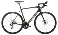 kc-00063302--18-c-dale-synapse-carbon-disc
