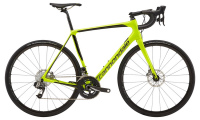 kc-00063301--18-c-dale-synapse-carbon-disc